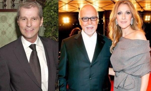 Celine Dion liên tiếp chứng kiến sự ra đi của người thân