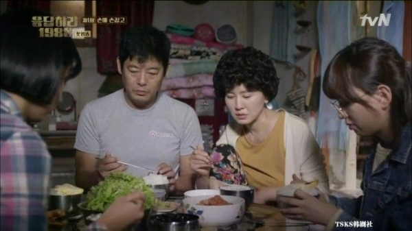 review-reply1988-04