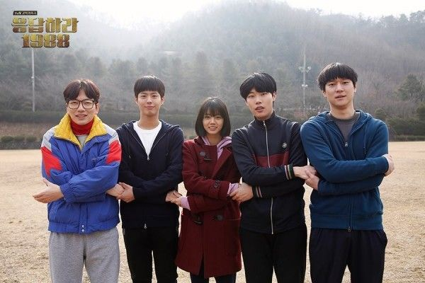 review-reply1988-11