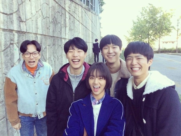 review-reply1988-22