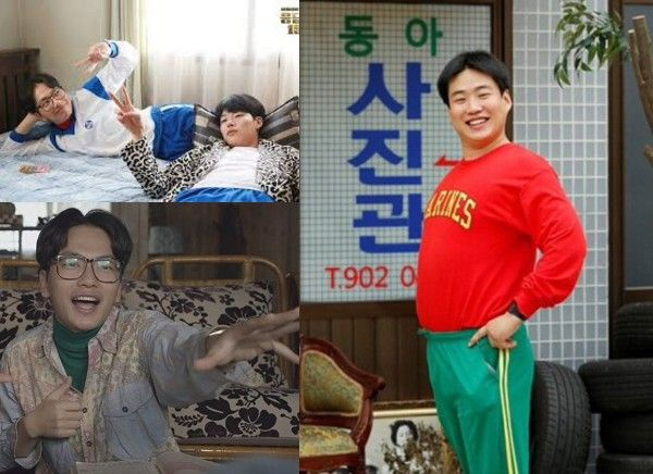 reply1988-thach-thuc-trao-luu-nam-than-11