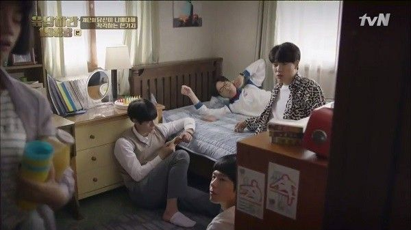 reply1988-thach-thuc-trao-luu-nam-than-6