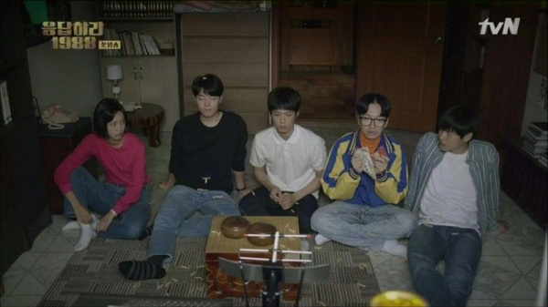 reply1988-thach-thuc-trao-luu-nam-than-9
