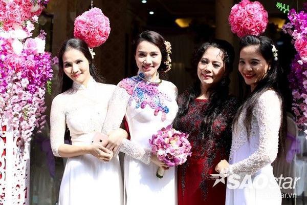 Trang Nhung (5)