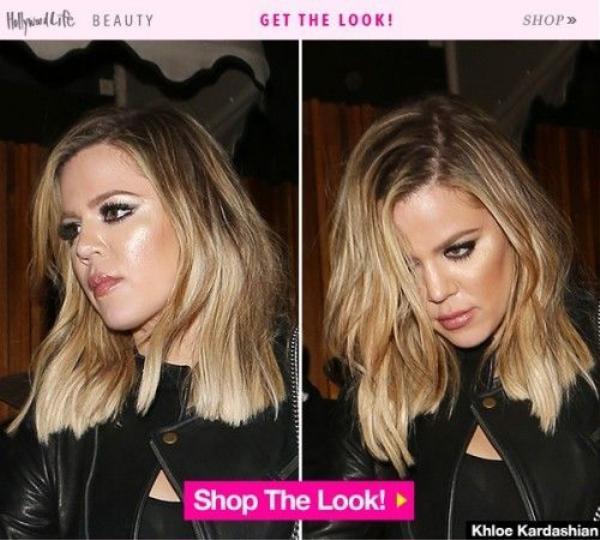 khloe_kardashian_bob_haircut_2015-lead