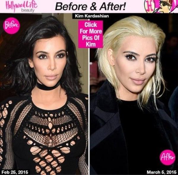 kim-kardashian-blonde-hair-paris-spl-lead-5