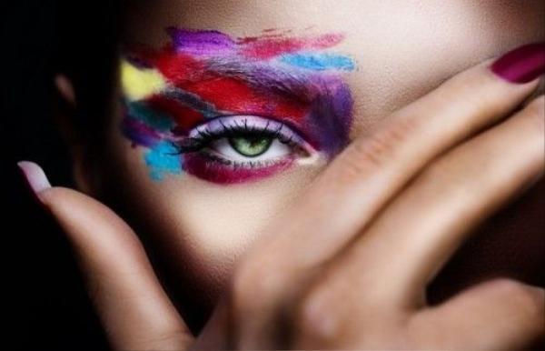 5-worst-eyeliner-mistakes-3