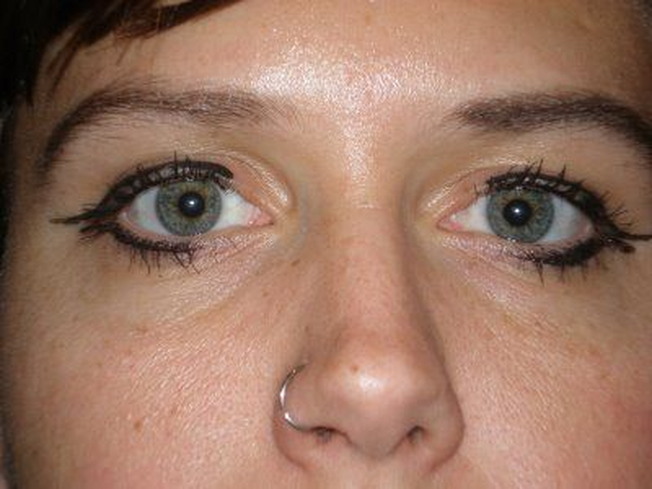 liquid-eye-liner