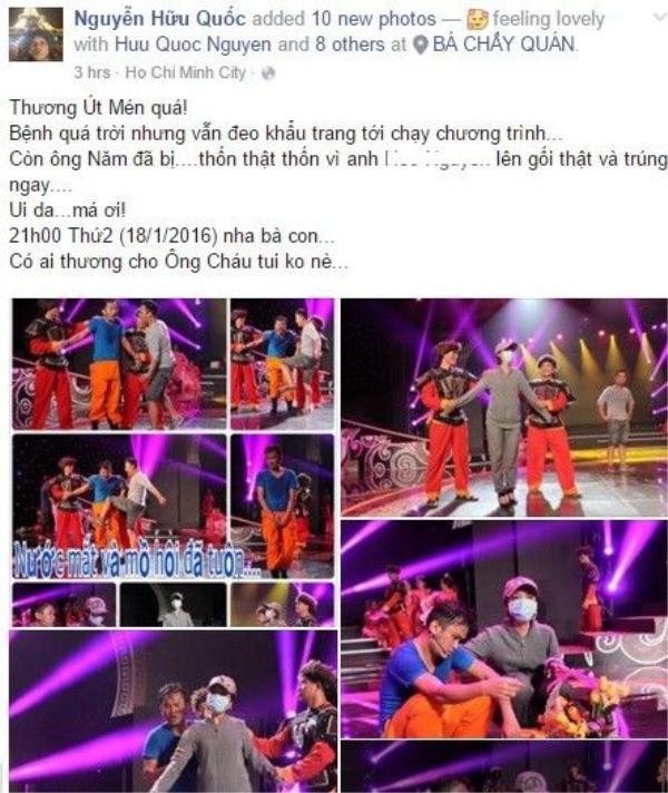 facebook_NSUT Huu Quoc