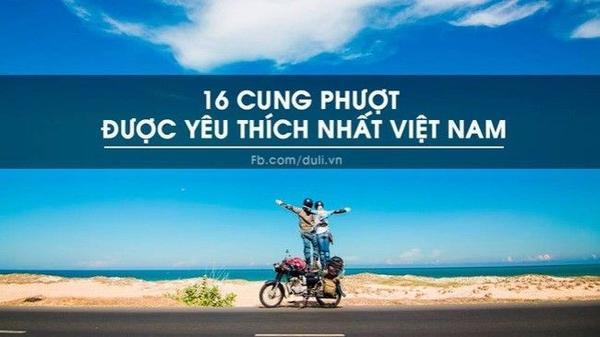 1 phuot