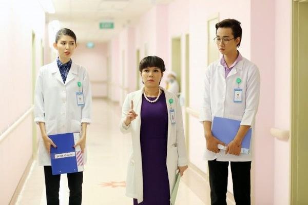 viethuong (4)