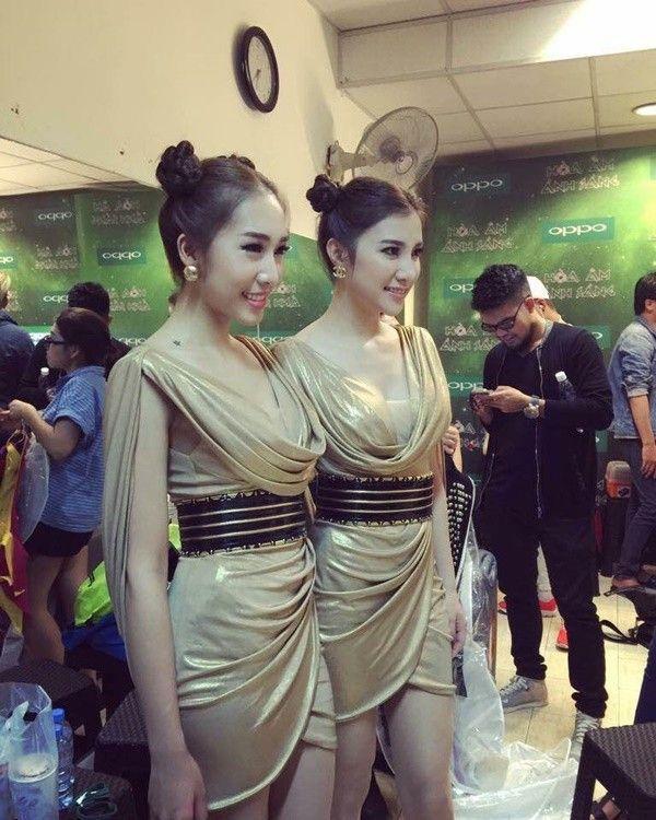 emily-hanhsino (6)