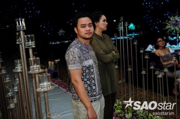 Trang Nhung (1)