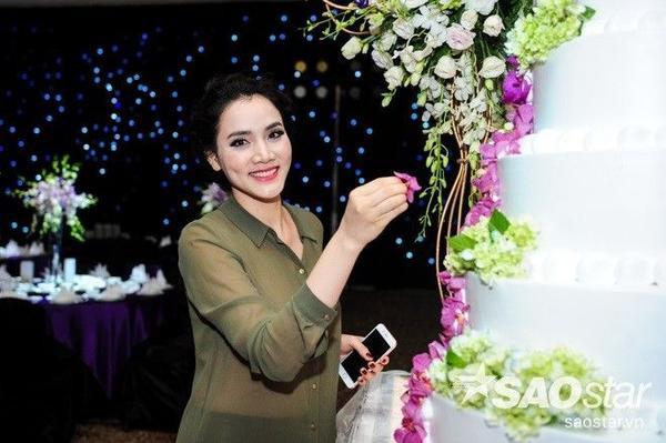 Trang Nhung (11)