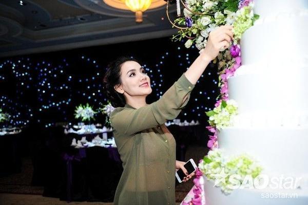 Trang Nhung (12)