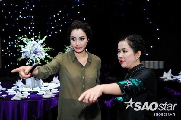 Trang Nhung (16)