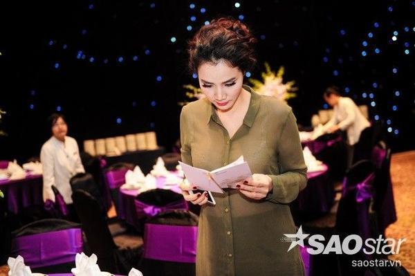 Trang Nhung (22)