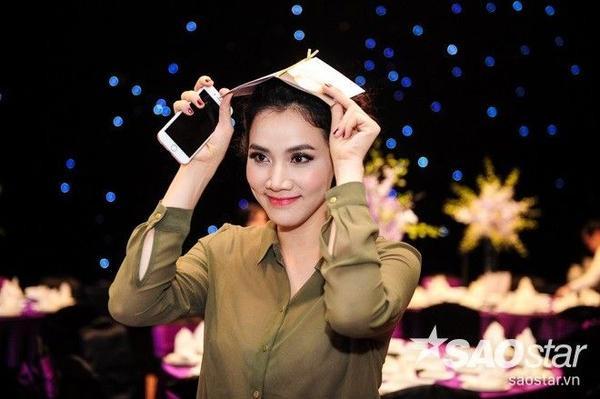 Trang Nhung (24)