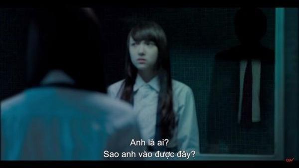 senior-me (4)