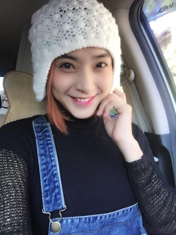 Hai Bang (4)