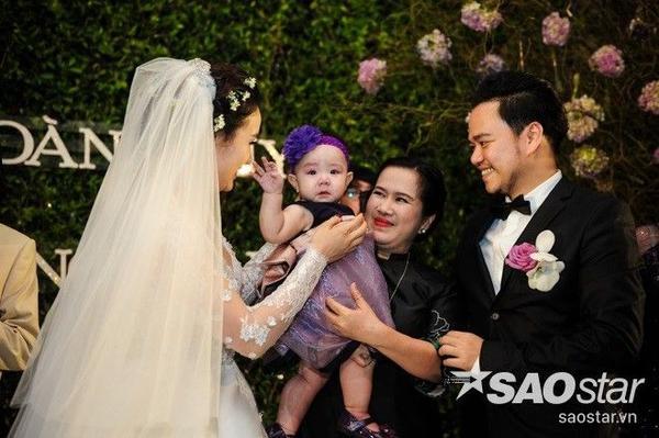 Trang Nhung (4)