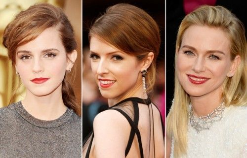 030214-red-lip-trend-623