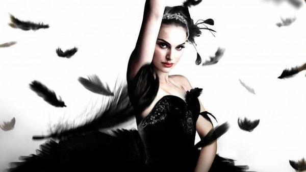 Natalie Portman và vai diễn xuất sắc nhất sự nghiệp