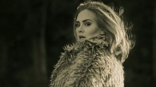 adele-hello-still-2015-billboard-02-650