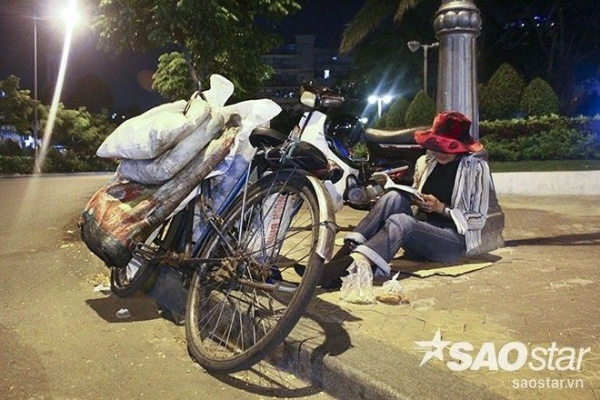 SaigonSach (12)