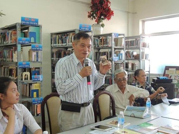 SaigonSach (8)