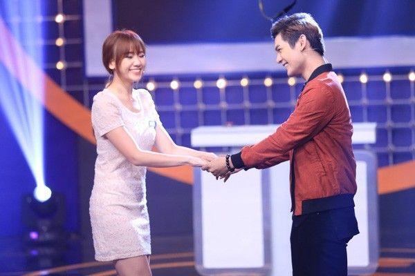 hari-won-6