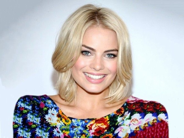 Margot-Robbie-Workout-Routine-and-Diet-Plan