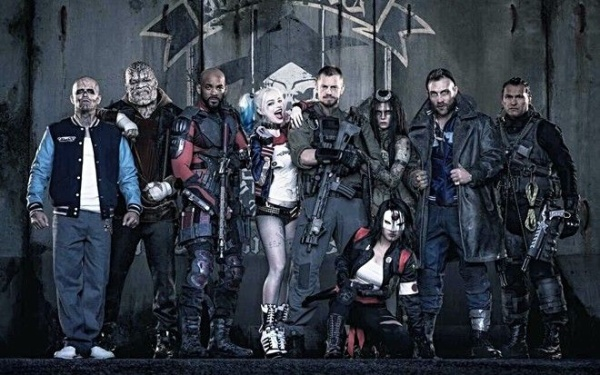 Suicide-Squad-2016-Task-Force-