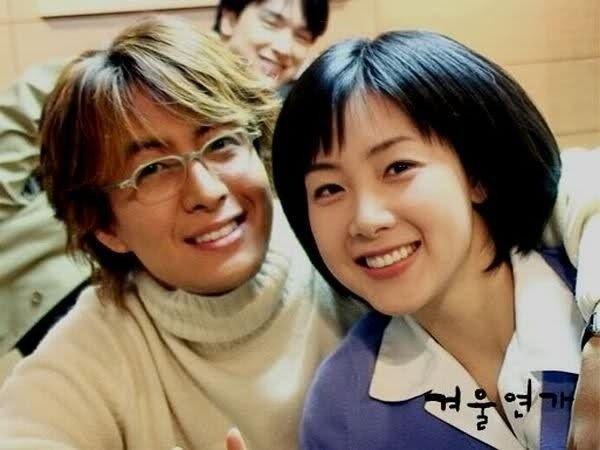 bae yong joon (2)