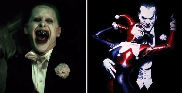 Suicide-Squad-Joker-Trailer-Tuxedo