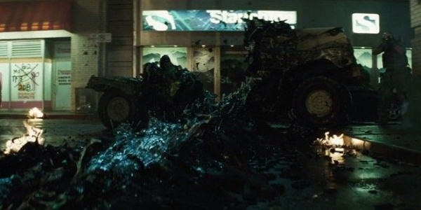 Suicide-Squad-Trailer-City-Melted-Truck