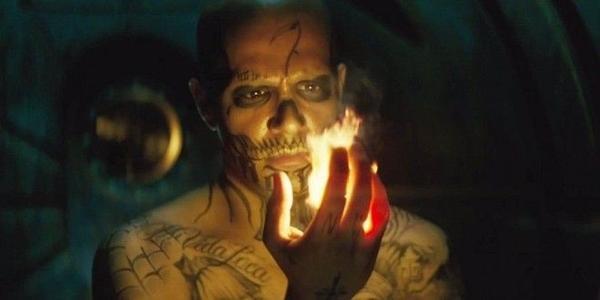 Suicide-Squad-Trailer-El-Diablo-Fire