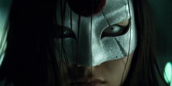 Suicide-Squad-Trailer-Katana-Eyes