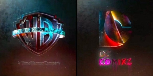 Suicide-Squad-Trailer-Logos-Joker