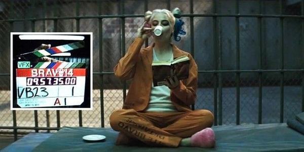 Suicide-Squad-Trailer-Site-Bravo-Detainee