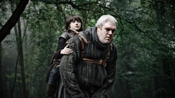Bran-and-Hodor