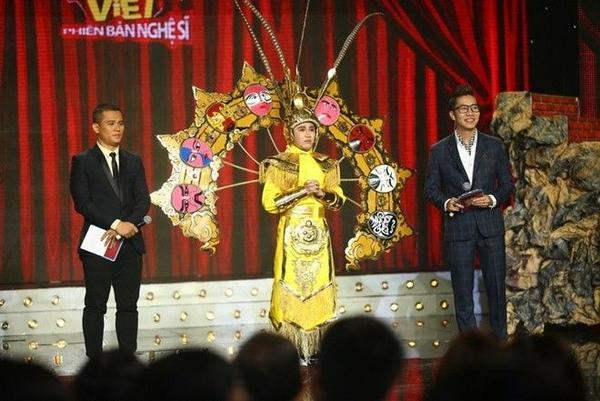 2. Huynh Lap (60)