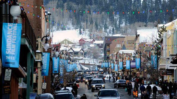 Sundance-Film-Festival-Park-City-Utah