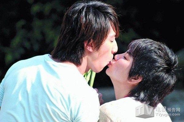 1 - Thoi hoang kim phim Dai - Hoa dang thieu nien thieu nu (3)