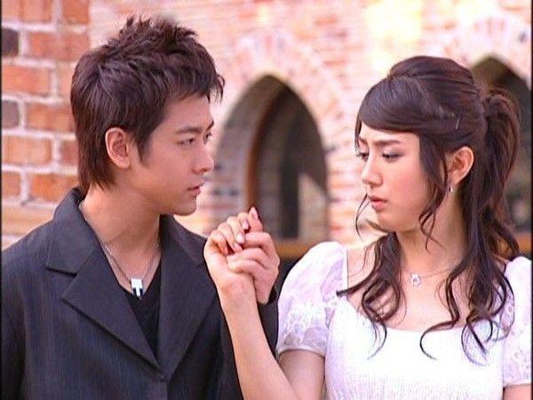 4 - Thoi hoang kim phim Dai - Soi day chuyen dinh menh (4)