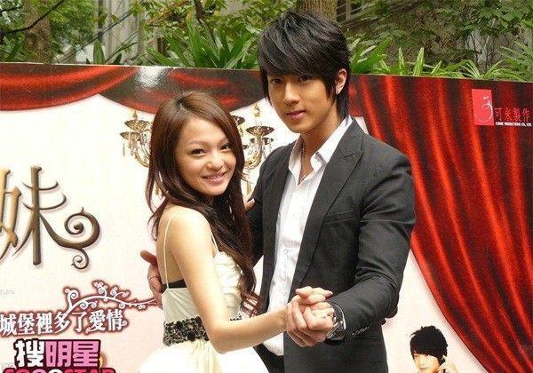 5 - Thoi hoang kim - Cong chua nha toi (2)