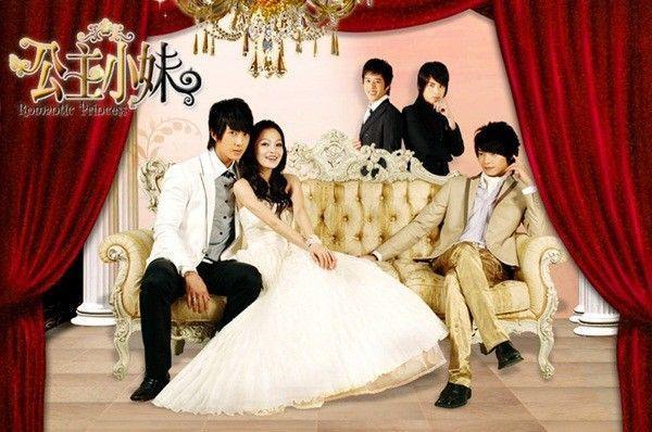 5 - Thoi hoang kim - Cong chua nha toi (3)