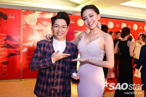 Bai Hat Viet (27)