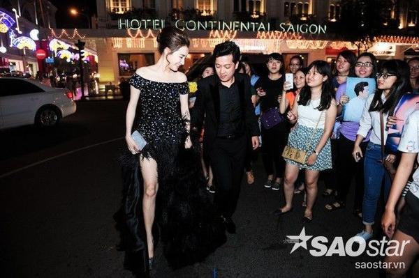 Truong Giang (1)