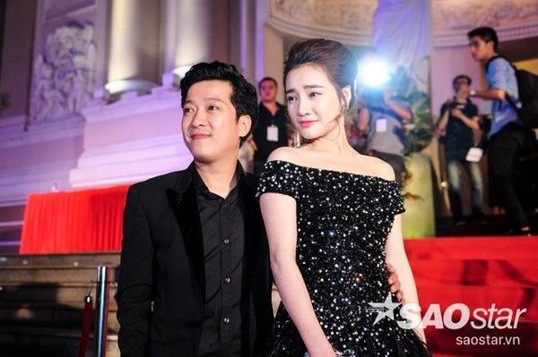 Truong Giang (6)